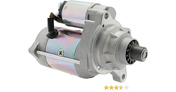 NEW ALTERNATOR FOR 6.0L 6.0 Diesel FORD F150 F250 F350 PICKUP 03 04 05 2003 2004