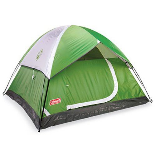 Sundome-3-Person-Tent-Green-and-Navy-color-options
