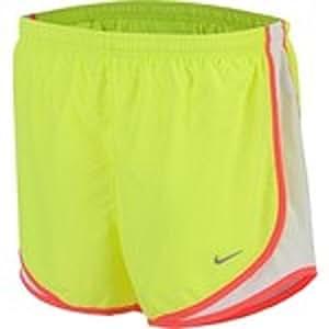 Nike Lady New Tempo Track Running Shorts