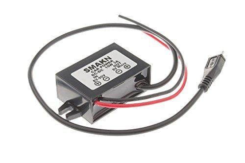 50v power supply - 5