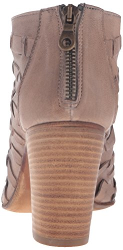 Belson Lynx Ankle Cordani Bootie Women's Ypqw4IYP5