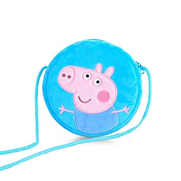 Amazon.es: Cvxgdsfg Peppa Pig George Pepa Pig Family ...