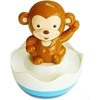 Hacı Yatmaz Maymun