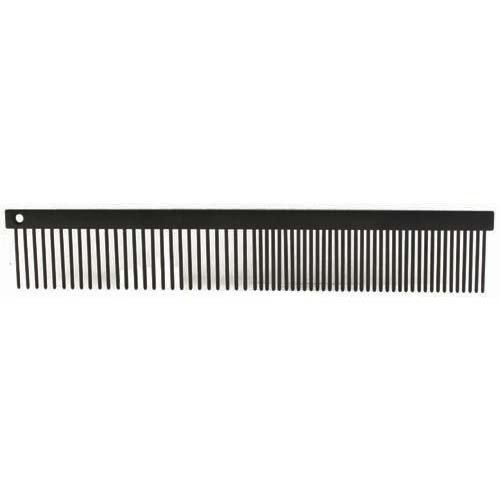 paw-brothers-greyhound-style-true-teflon-fine-coarse-comb