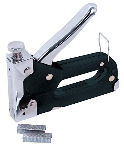 Best Staple Guns