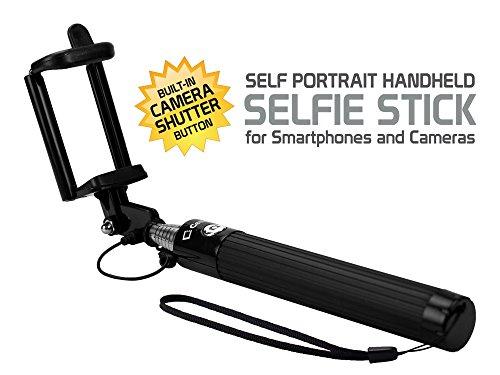 Motorola Extendable Portrait Handheld Smartphones