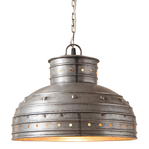 Hanging Pendant Light Over Dining Table in US - 8
