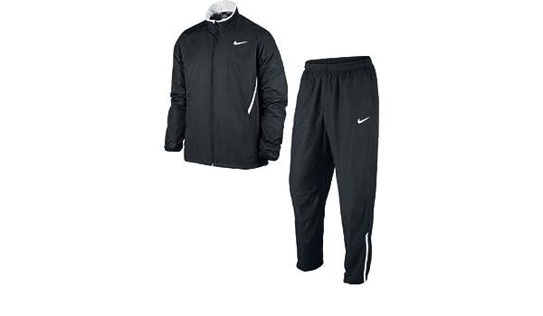 Nike W React Element 55, Zapatillas de Running para Mujer ...