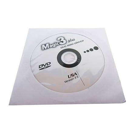 Amazon com : PS2 Swap Magic NTSC CD Version Disc Only
