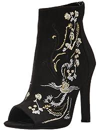 Women's Rachelle Ankle Boot