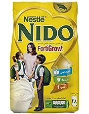 NIDO Fortigrow, 700g