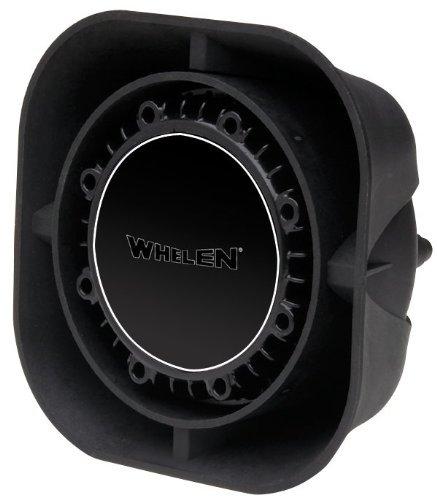 Whelen Engineering 100 Watt Projector Series Speaker