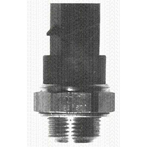 Triscan 8625 30092 Temperature Switch, radiator fan: