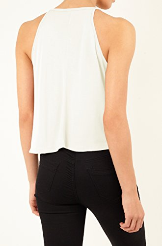 Brave Camiseta Para Soul Mujer Beige wOrawf6q