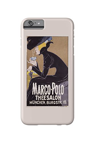 marco-polo-theesalon-vintage-poster-artist-anonymous-germany-c-1905-iphone-6-plus-cell-phone-case-sl