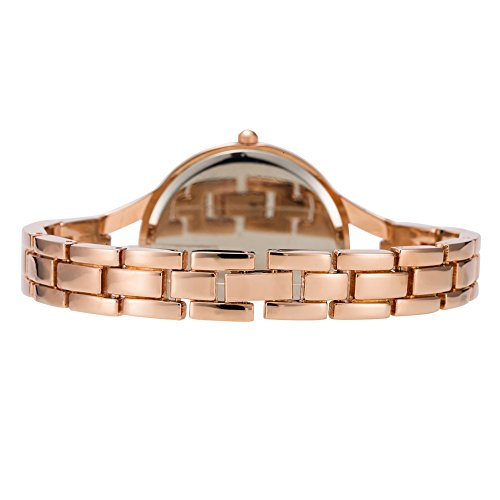 Ladies-Angel-Eye-Bracelet-Dress-Crystal-Wrist-Watch-for-Women-Female-Gold-Rose-Gold-Silver