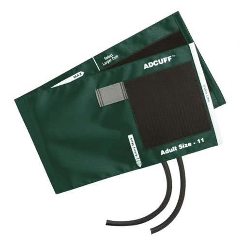 Adult Adcuff Two Tube - 5