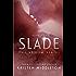Slade (Venom Series) Book Two