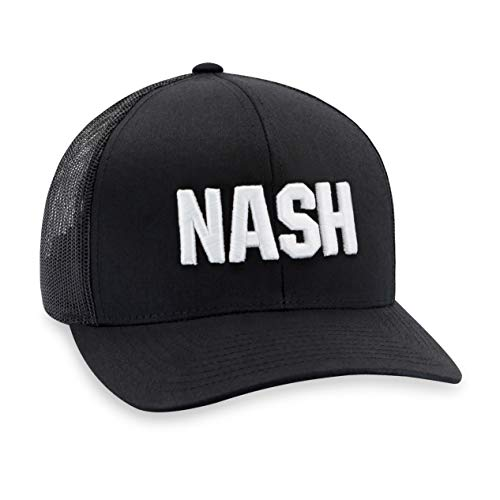 NASH Hat – Tennessee...
