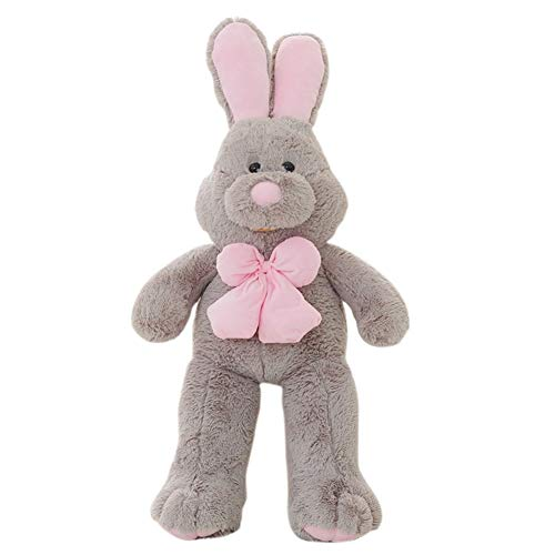 Finetoknow Animal Soft Plush Toy Doll,100cm American for sale  Delivered anywhere in Canada