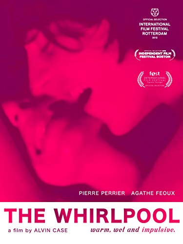 The Whirlpool (One Drop Whirlpool)