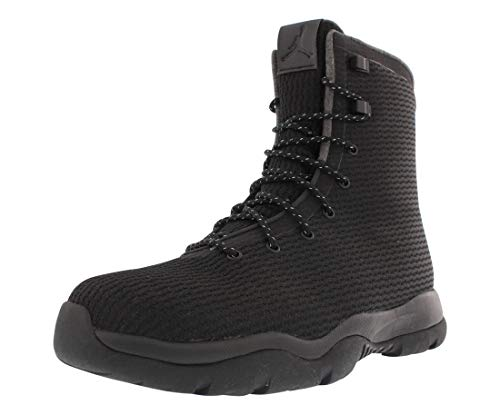 (Nike Jordan Future Boot Outdoors Men's Shoes Size 8)