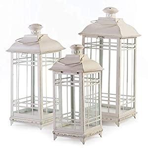41hZdEjuPkL._SS300_ Beach Wedding Lanterns & Nautical Wedding Lanterns