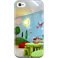 iphone covers fashion case Diy Yourself Excellent Iphone 6 4.7 case cover Tpu Cover Back Skin Protector zuuh3EfHsYl Colorful Kids Playroom With Wall Mural And Hanging Chair