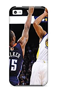 Happy Abstract NBA Basketball Dwyane Wade Miami Heat Phone Case for IphoneFor Iphone 6 Plus 5.5 Inch Cover