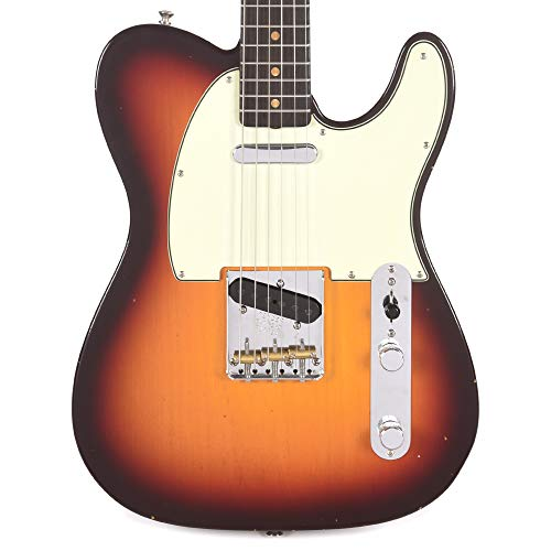 Fender Custom Shop 1961 Telecaster