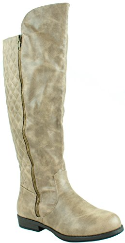 glaze-shoes-womens-quilty-3-taupe-knee-high-boots-with-quilted-pattern-8-dm-us