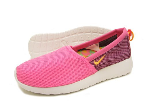 Picture of NIKE Women's Lunarepic Flyknit Running Shoes