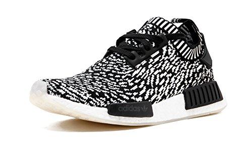 5b30ba5ce Galleon - Adidas Originals Men s NMD R1 PK Sneaker