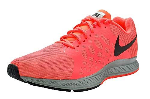 Nike Women s Zoom Pegasus 31 Flash Running Shoe