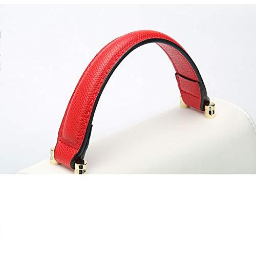 bandoulière sauvage des à femmes sac de de Black Sac main sac à Sac selle bandoulière mode de Sac d'unité Petit à centrale 4Oq6H
