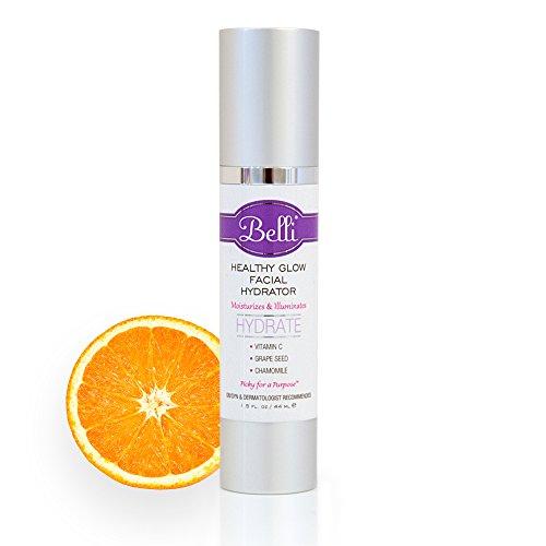 Belli-Womens-Healthy-Glow-Facial-Hydrator-Facial-Moisturizer-15-FL-OZ