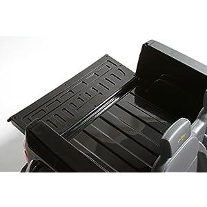 Rollplay-GMC-Sierra-Denali-12-Volt-Battery-Powered-Ride-On
