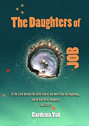 The Daughters of Job