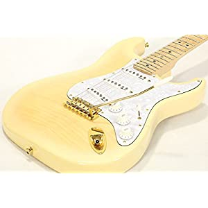 Fender Japan Kotzen Signature Stratocaster STR-RK SRS WorldWIde Shipping