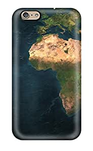 Shannon Morgan's Shop Hot Popular New Style Durable Iphone 6 Case 5703978K60488481