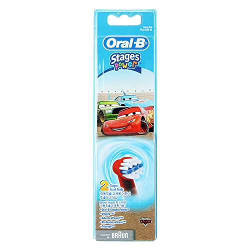 braun-oral-b-eb10-stages-power-replacement-brush-heads-2ea-disney-cars-