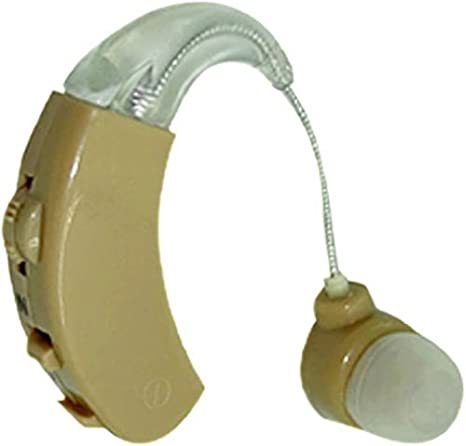 Buy Instapro hearing aid Online at Low Prices in India