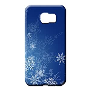 samsung galaxy s6 Eco Package Protection New Snap-on case cover mobile phone case cell phone wallpaper pattern