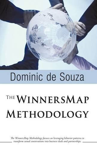 Download The WinnersMap Methodology pdf epub
