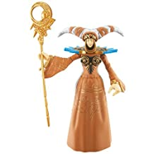 Power Ranger Samurai Mighty Morphin Rita Repulsa Action Figure