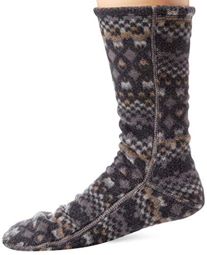 Acorn Mens Versafit Sock Slipper