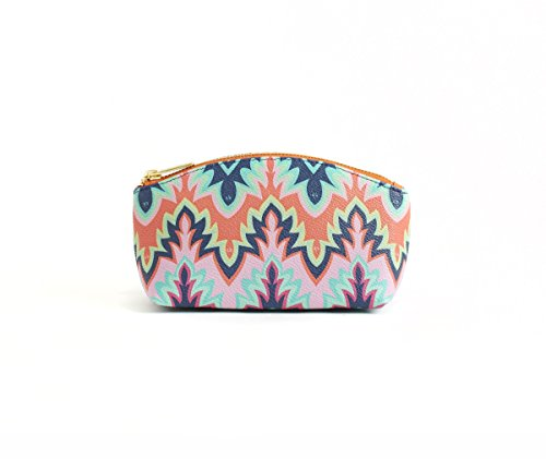 cinda-b-luxe-oxford-zip-pouch-calypso-one-size