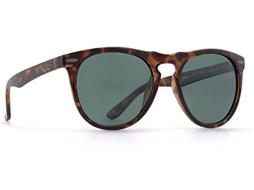 Occhiali da sole INVU T2816C Lenti - Sunglasses Invu