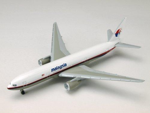 schabak-shabaku-b777-200-malaysia-airlines
