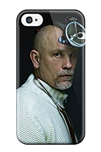 Best New Premium John Malkovich Skin Case Cover Excellent Fitted For Iphone 4/4s 4715212K69858869